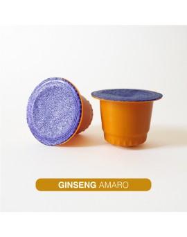 Gimoka GINSENG AMARO - 10...