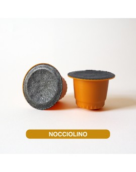 Gimoka NOCCIOLINO - 10...