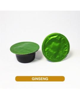 Gusto GINSENG - 10 Capsule...