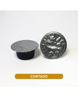Gusto CORTADO - 10 Capsule...