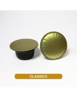 Gusto CLASSICO - 120...