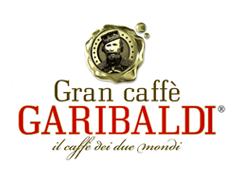Gran Caffè Garibaldi